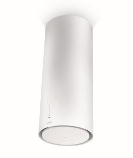 Õhupuhastaja Faber Cylindra Isola Gloss PLUS WH3..