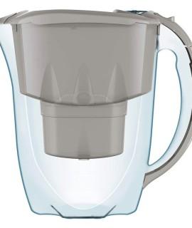 Filterkann Aquaphor Amethyst hall 2.8 l (P82B25SM..